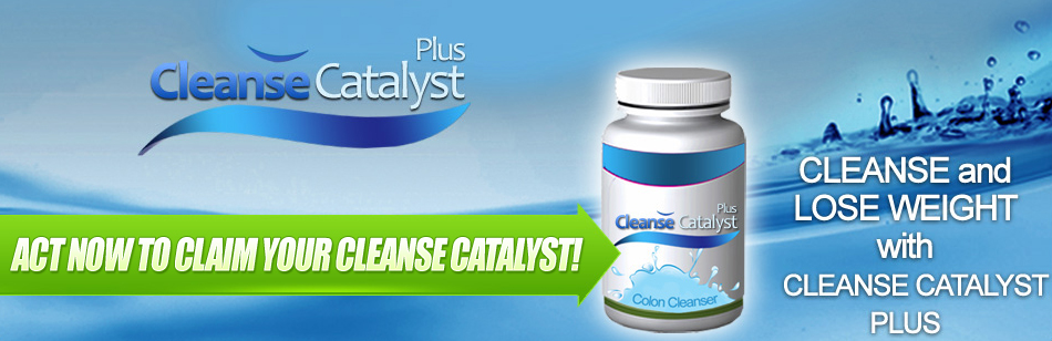 cleansecatalystplusmiddle