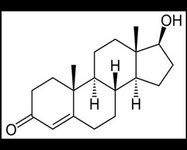 Testosterone Overdose