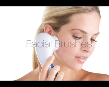 Facial Brushes