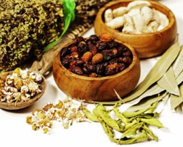 Male Enhancement Herbs