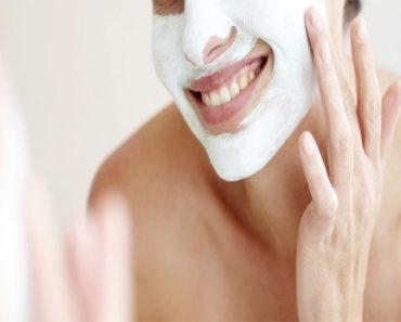 Probiotics for Skin