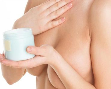 Safe Breast Enhancement
