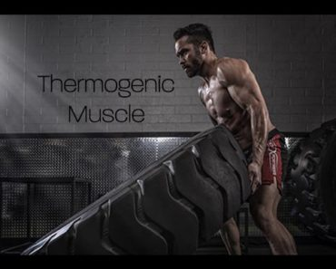 Thermogenic Supplements