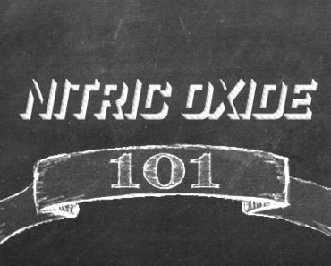 Nitric Oxide 101