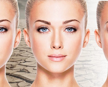 Popular Skin Anti Aging Techniques
