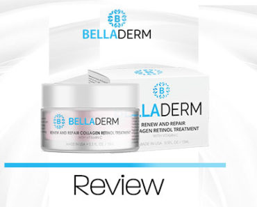 Belladerm Review