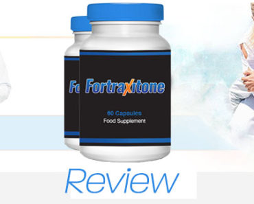 Fortraxitone Review