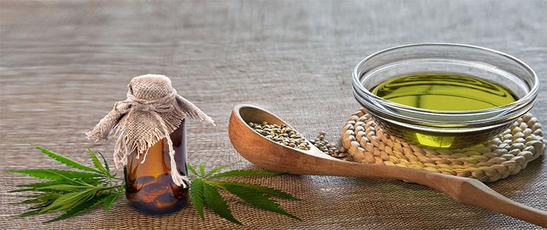 Is CBD Safe to Consume?