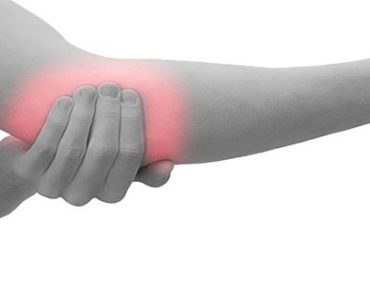 What Causes Joint Pain