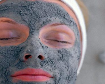 Magnetic Face Mask