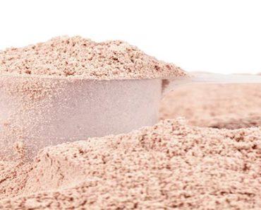Pre Workout Powders
