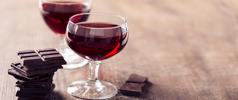Accessible Antioxidant: Resveratrol Sources