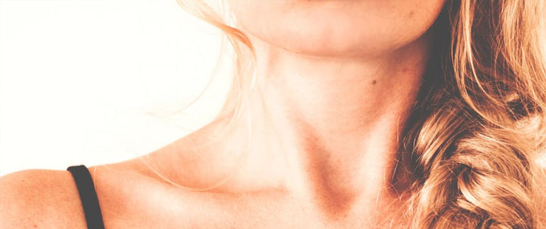Popular Skin Care Techniques