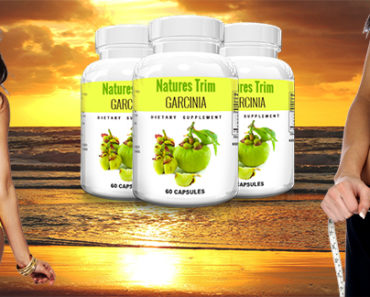how to take garcinia cambogia and cleanse fx