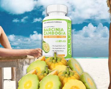 Garcinia cambogia power cleanse picture 9