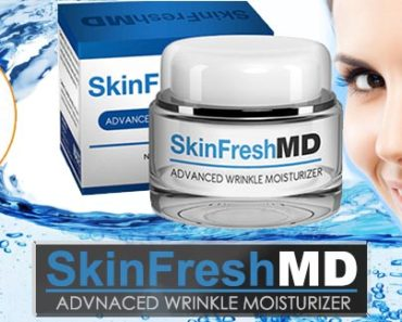 SkinFreshMD review