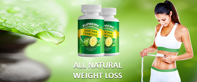 Natural Green Cleanse Free Trial