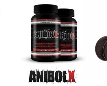AnibolX
