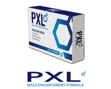 PXL Male Enhancement