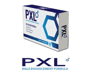 PXL Male Enhancement