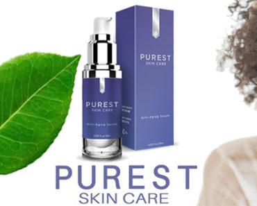 Purest Skin
