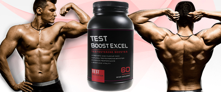 Test Boost Excel Review
