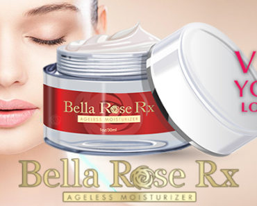 Bella Rose Rx