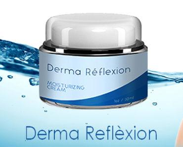 Derma Reflexion