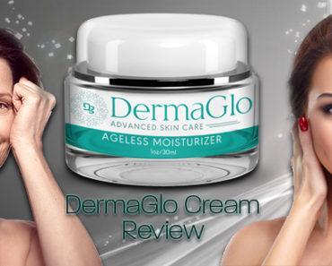 DermaGlo Cream