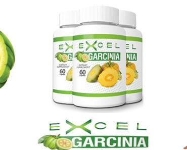 Excel Garcinia