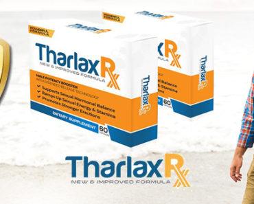 Tharlax Rx