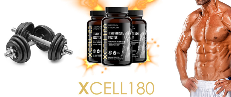 Xcell 180 Review