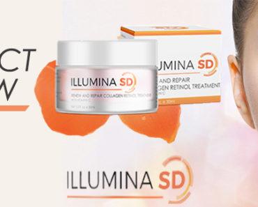 Illumina SD