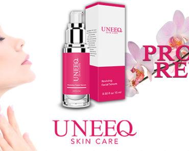 Uneeq Skin Care