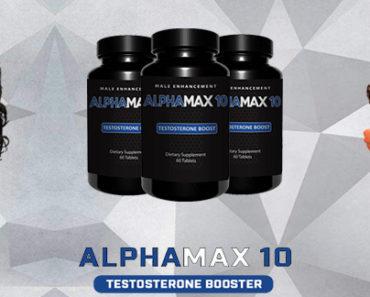 AlphaMax10