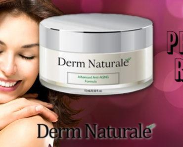 Derm Naturale Skin