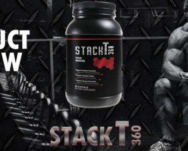 StackT360