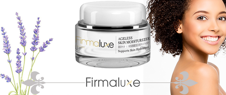 Firmaluxe Review