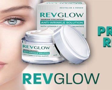 Rev Glow