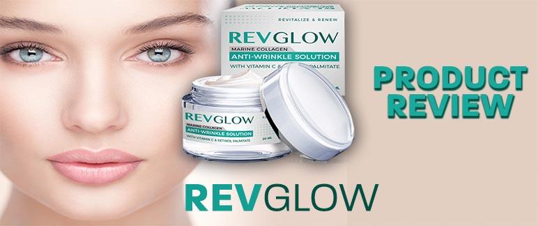 Rev Glow Review