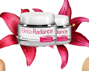 Bella Radiance