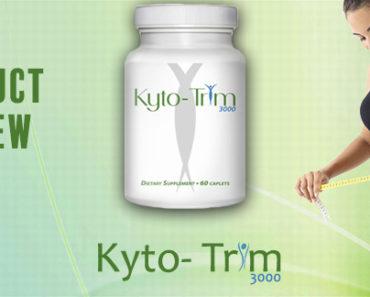 KytoTrim