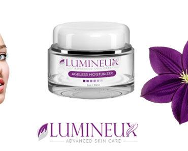 Lumineux Skin Care