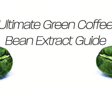 Green Coffee Extract Guide