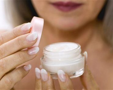 Do Breast Enhancement Creams Work