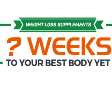 Benefits of using weight loss supplements