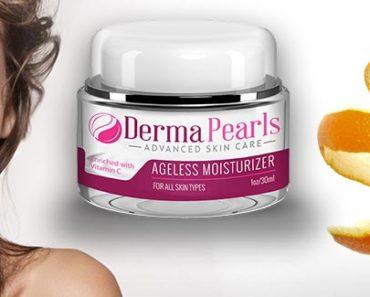 Derma Pearls reviews