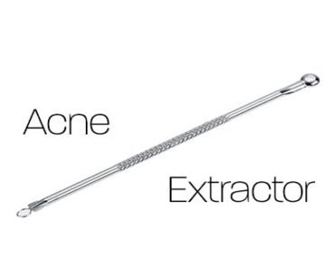 Acne Extractor