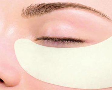 Eye Bag Treatment