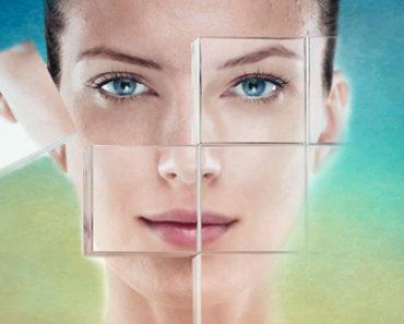 Skin Cell Turnover